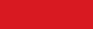 Salon Oświetlenia Hurtownia I Zakład Produkcyjny Kaja